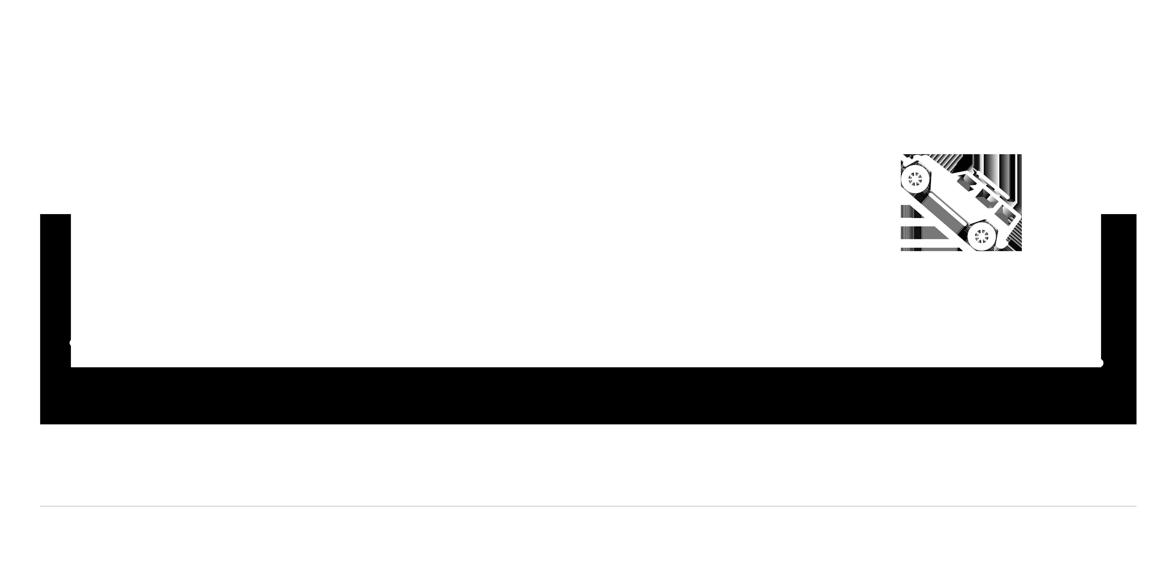 UT Overland